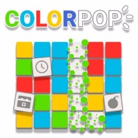Colorpop Play
