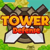 Tower Defense Play